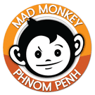 Profile photo of Mad Monkey