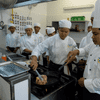 rod-anderwartha-picture-cooking-students-sala-bai.PNG