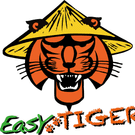 Profile photo of Easy Tiger Hostel