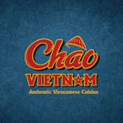 Profile photo of Chao Vietnam