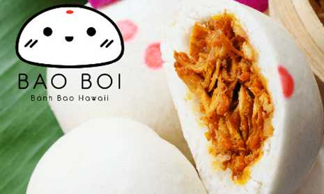 Cover photo of Bao Boi