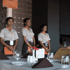 rod-anderwartha-picture-restaurant-students-sala-bai.PNG