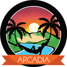 Profile photo of Arcadia Backpackers and Water Park Kampot