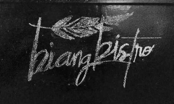 Cover photo of Biang Bistro
