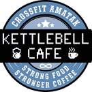 Profile photo of Kettlebell Cafe