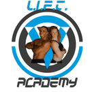 Profile photo of LIFT Academy