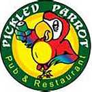 Profile photo of Pickled Parrot