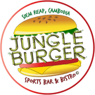 Profile photo of Jungle Burger