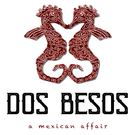 Profile photo of Dos Besos Mexican Restaurant